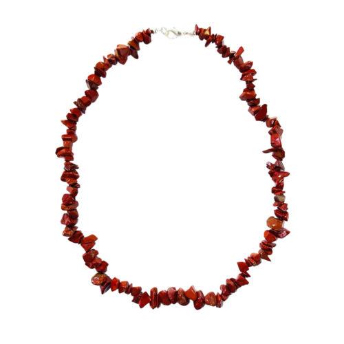 collier-jaspe-rouge-baroque-45cm-01