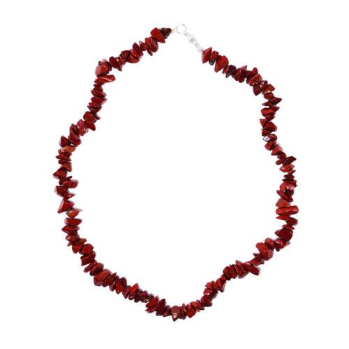 collier-jaspe-rouge-baroque-45cm-02