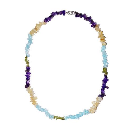 collier-multicolore-baroque-45cm-01