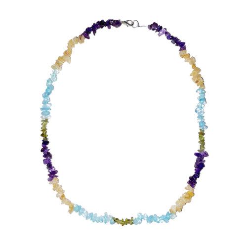 collier-multicolore-baroque-45cm-02