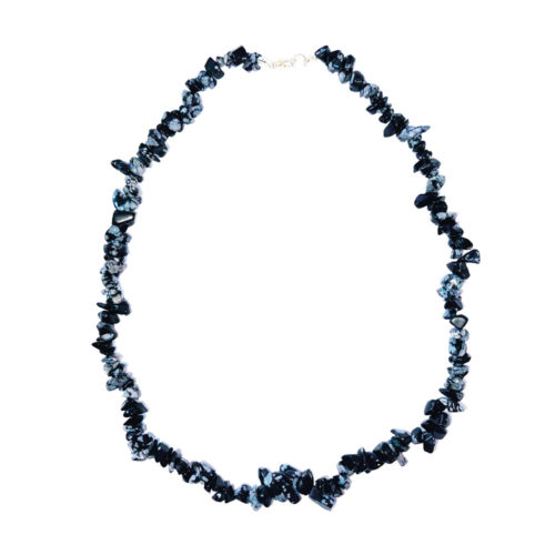 collier-obsidienne-neige-baroque-45cm-01