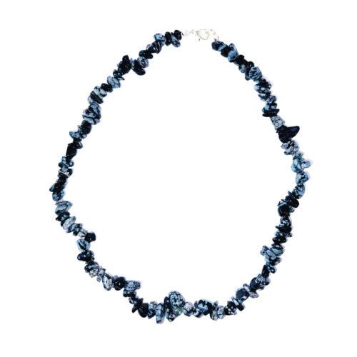 collier-obsidienne-neige-baroque-45cm-02