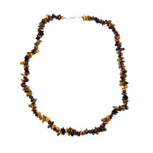 collier-oeil-de-tigre-baroque-45cm-01