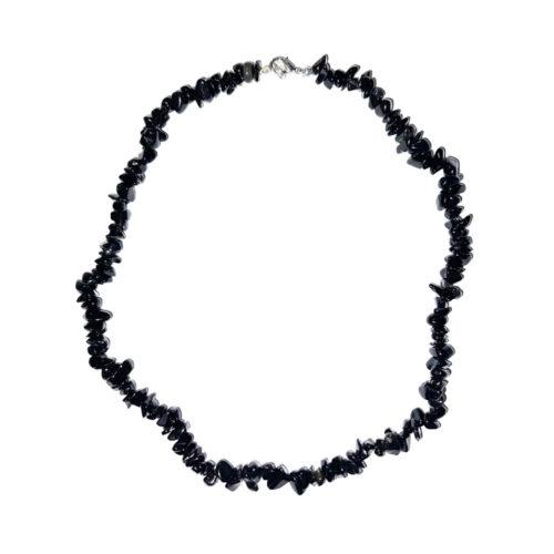 collier-onyx-baroque-45cm-01
