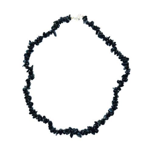 collier-onyx-baroque-45cm-02