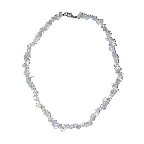 collier-opale-synthetique-baroque-45cm-01