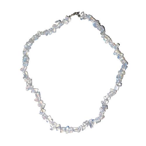 collier-opale-synthetique-baroque-45cm-02