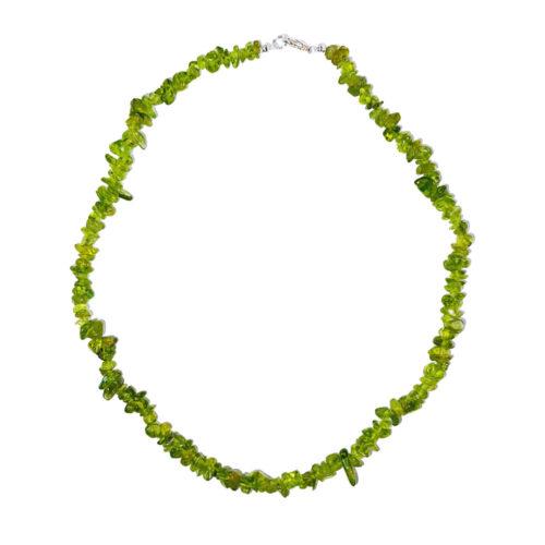 collier-peridot-baroque-45cm-01