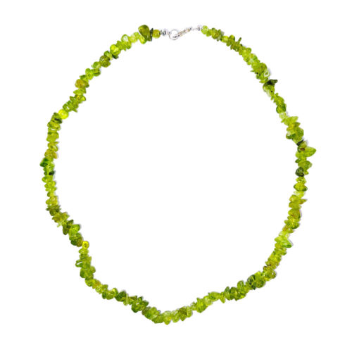 collier-peridot-baroque-45cm-02