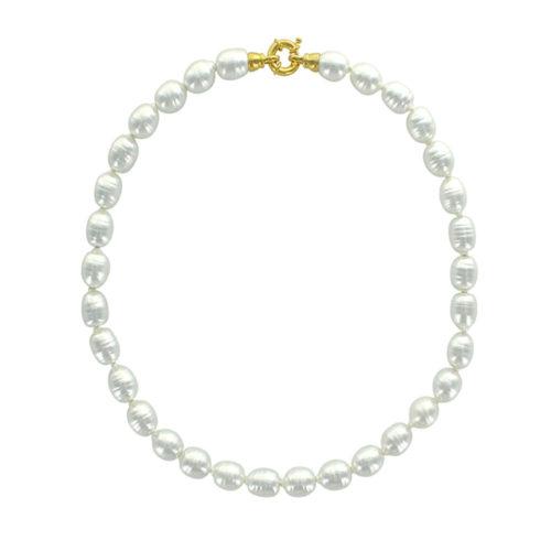 collier-perles-de-majorque-blanches-baroque-327892-01
