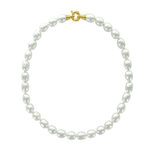 collier-perles-de-majorque-blanches-baroque-327892-02