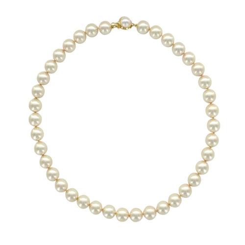 collier-perles-de-majorque-blanches-pierres-boules-10mm-327744-01