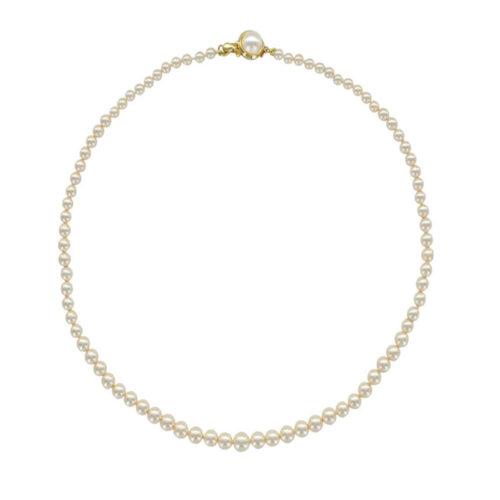 collier-perles-de-majorque-blanches-pierres-boules-4-6mm-327963PL-01
