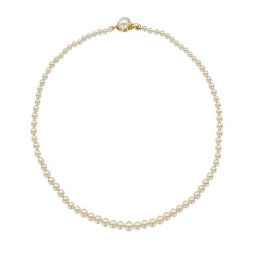 collier-perles-de-majorque-blanches-pierres-boules-4-6mm-327963PL-02