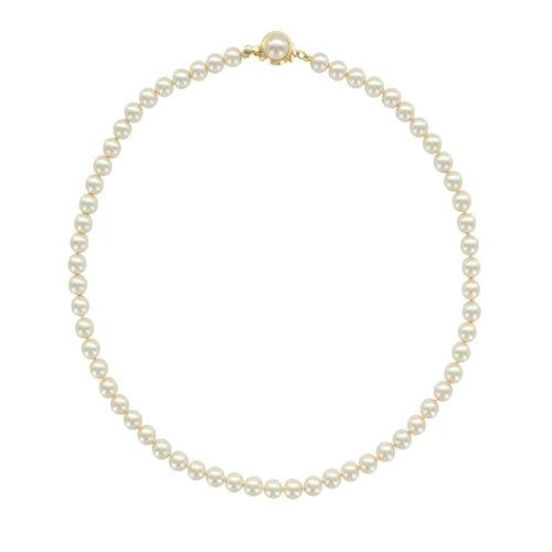 collier-perles-de-majorque-blanches-pierres-boules-6mm-327714PL-01