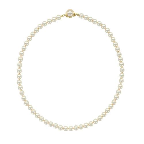 collier-perles-de-majorque-blanches-pierres-boules-6mm-327714PL-02