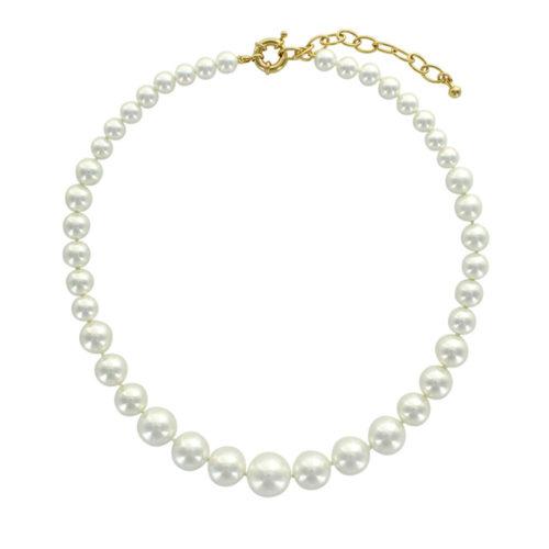 collier-perles-de-majorque-blanches-pierres-boules-8-14mm-327903-01