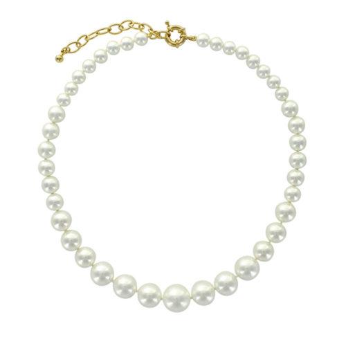 collier-perles-de-majorque-blanches-pierres-boules-8-14mm-327903-02