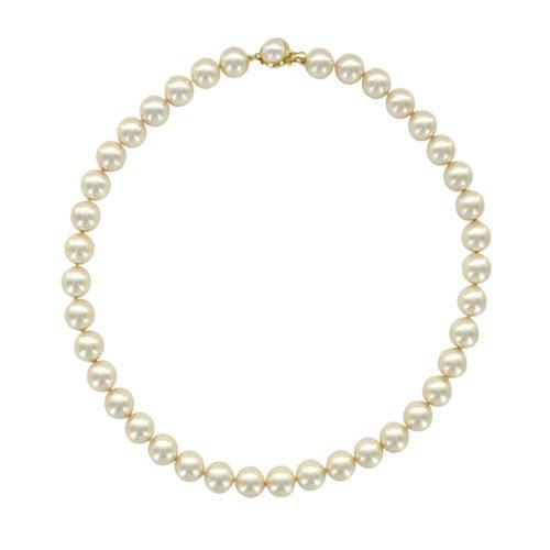 collier-perles-de-majorque-blanches-pierres-boules-8mm-327743-02