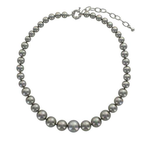 collier-perles-de-majorque-grises-pierres-boules-8-14mm-3171504-01