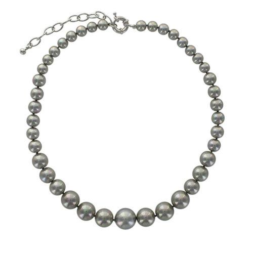 collier-perles-de-majorque-grises-pierres-boules-8-14mm-3171504-02