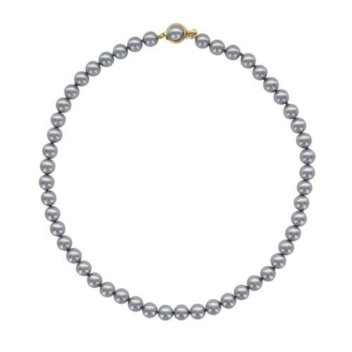 collier-perles-de-majorque-grises-pierres-boules-8mm-327729-01