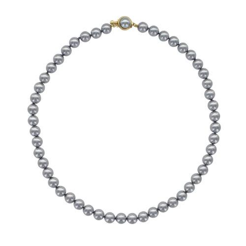 collier-perles-de-majorque-grises-pierres-boules-8mm-327729-02