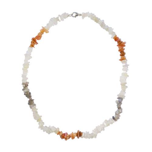 collier-pierre-de-lune-baroque-45cm-01