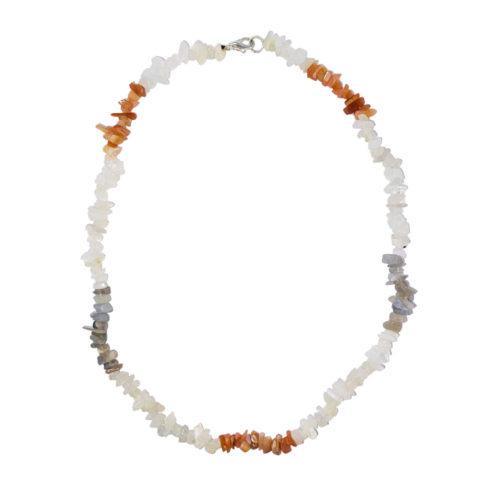 collier-pierre-de-lune-baroque-45cm-02