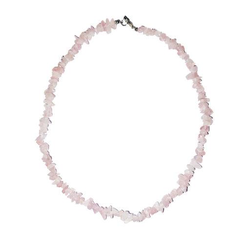 ollier-quartz-rose-baroque-45cm-01