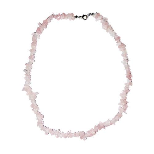 collier-quartz-rose-baroque-45cm-02
