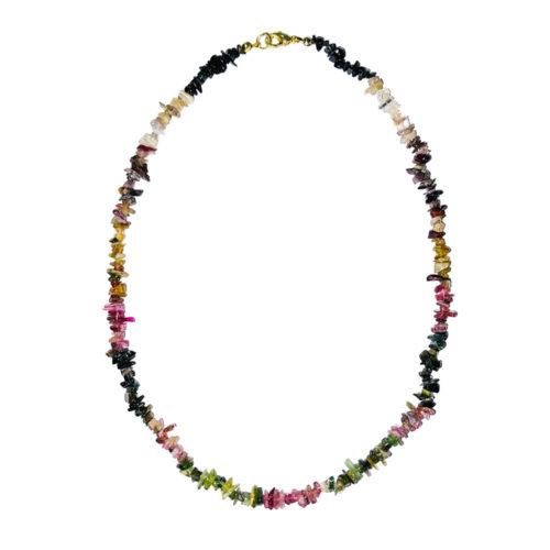 collier-tourmaline-baroque-45cm-01