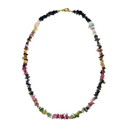 collier-tourmaline-baroque-45cm-02