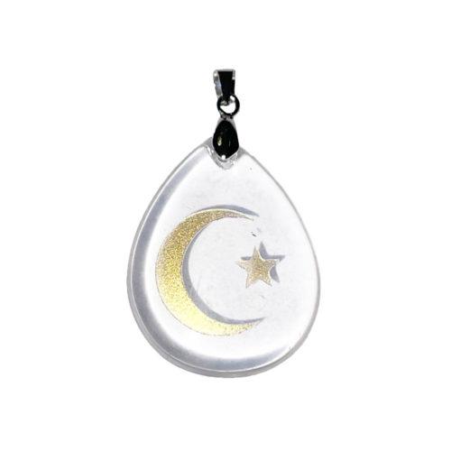 pendentif-cristal-de-roche-etoile-et-croissant-02