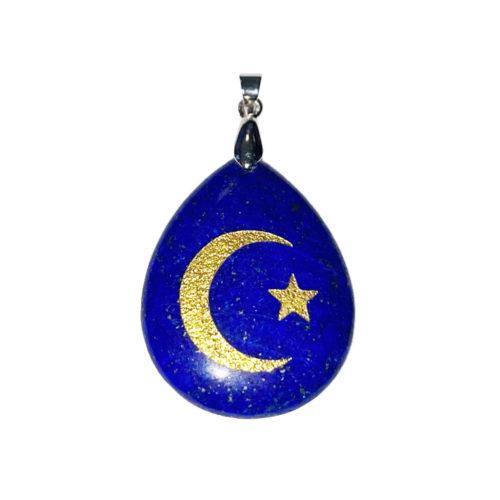 pendentif-lapis-lazuli-etoile-et-croissant-01