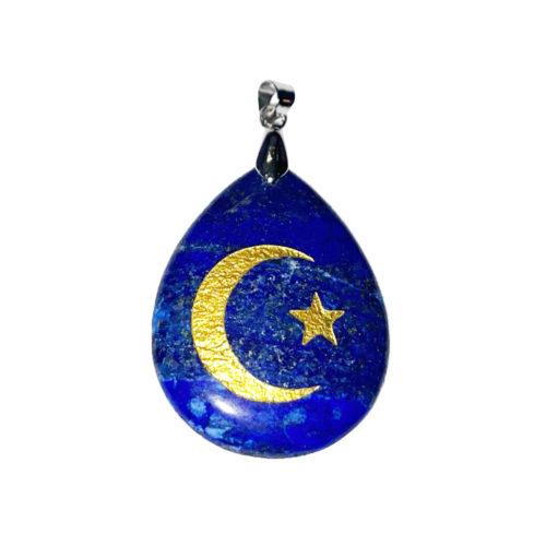 pendentif-lapis-lazuli-etoile-et-croissant-02