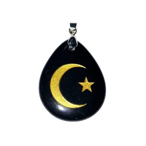 pendentif-obsidienne-noire-etoile-et-croissant-01