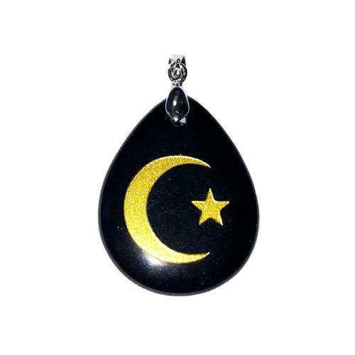 pendentif-obsidienne-noire-etoile-et-croissant-02